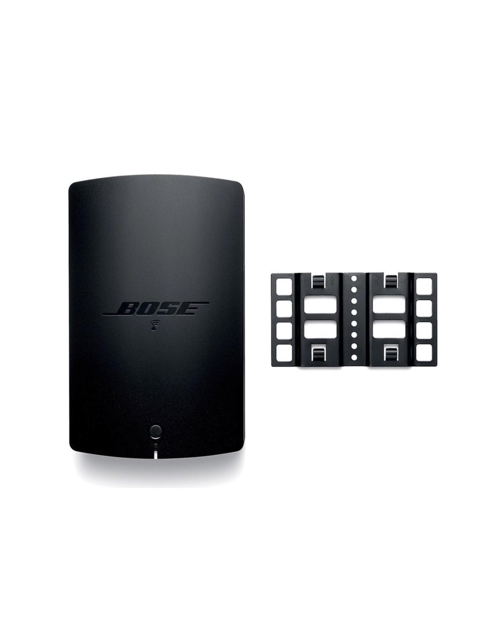 BOSE SA-5 Amplifier