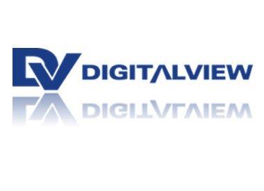 DIGITALVIEW