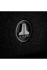 JL AUDIO d110 Ash