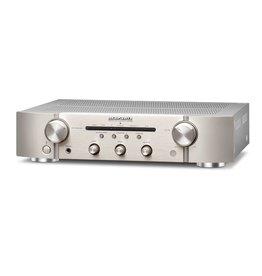 MARANTZ PM5005 Amp