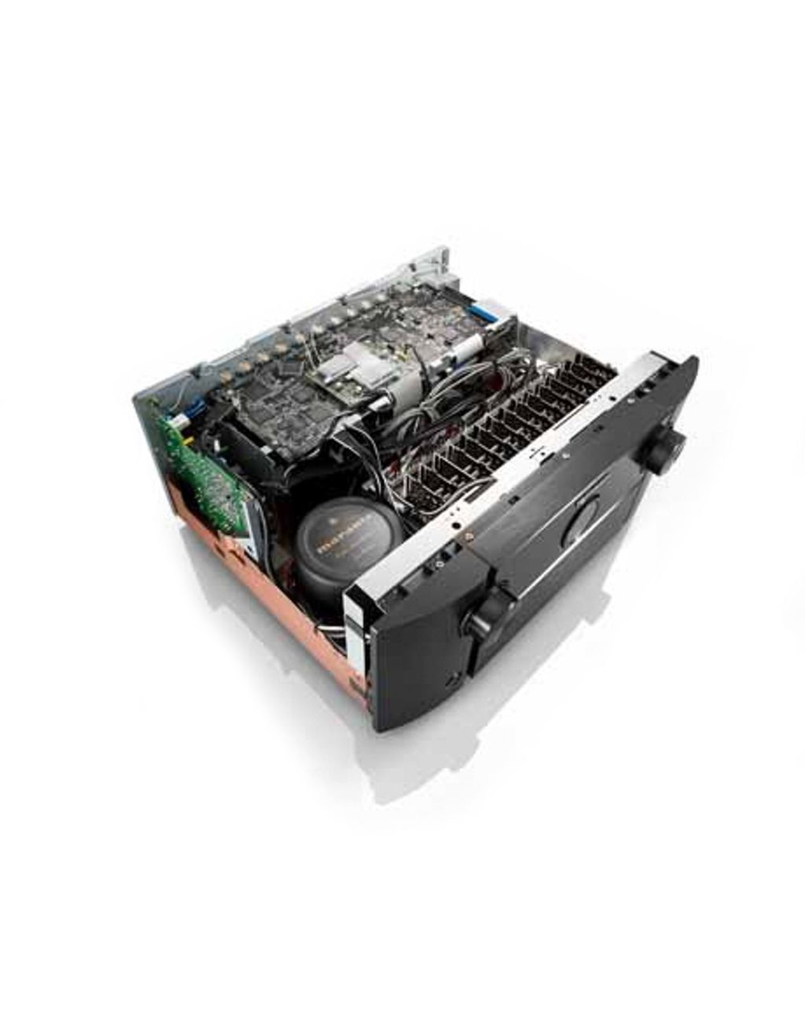 MARANTZ AV8805 AV Processor