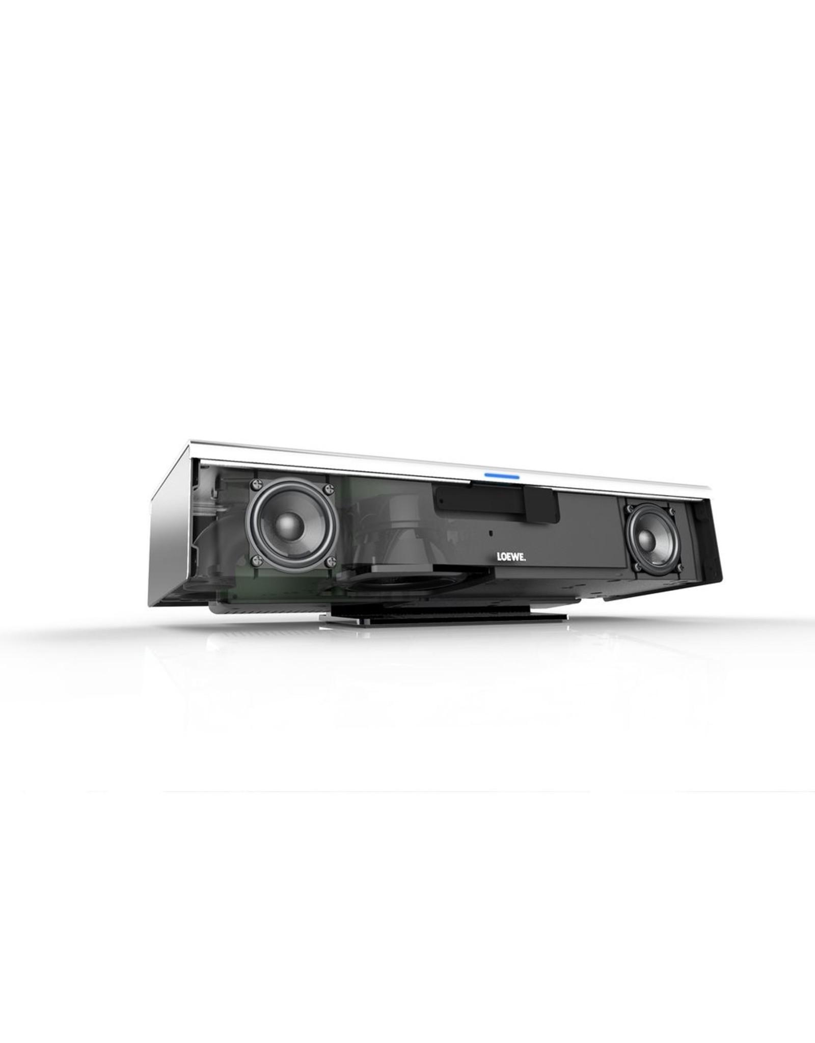LOEWE Soundport Compact Speaker