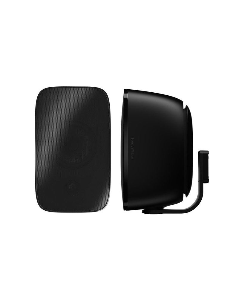 BOWERS & WILKINS AM-1 Monitor