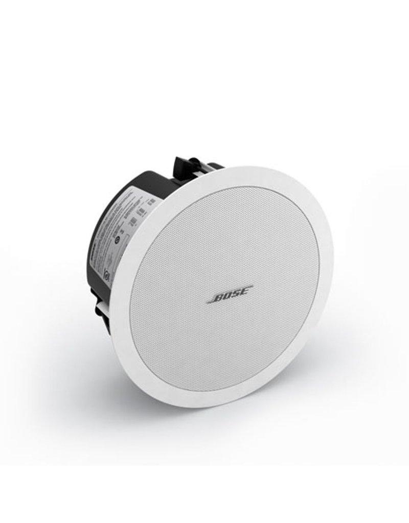 BOSE PRO DS40F Speaker WHITE