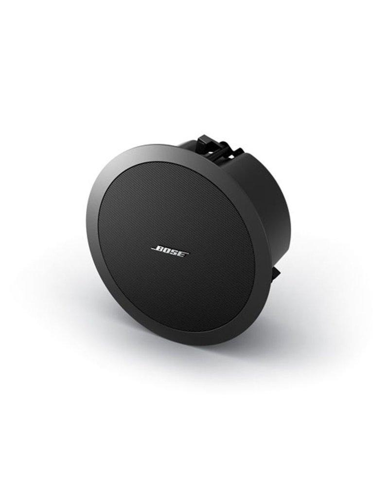 BOSE PRO DS40F Speaker, BLACK