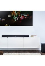HEOS HOME CINEMA HS2