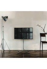 LOEWE bild 1.32-40 Floor Stand