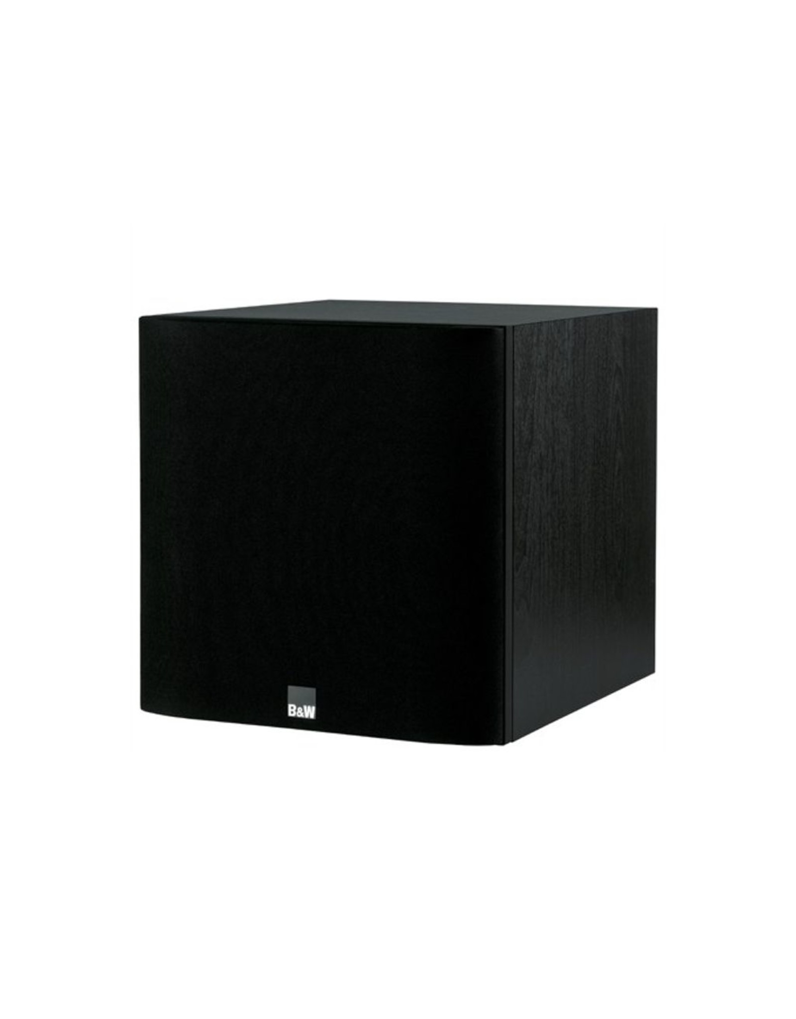 BOWERS & WILKINS ASW610XP Sub