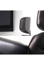 BOWERS & WILKINS M1 S2
