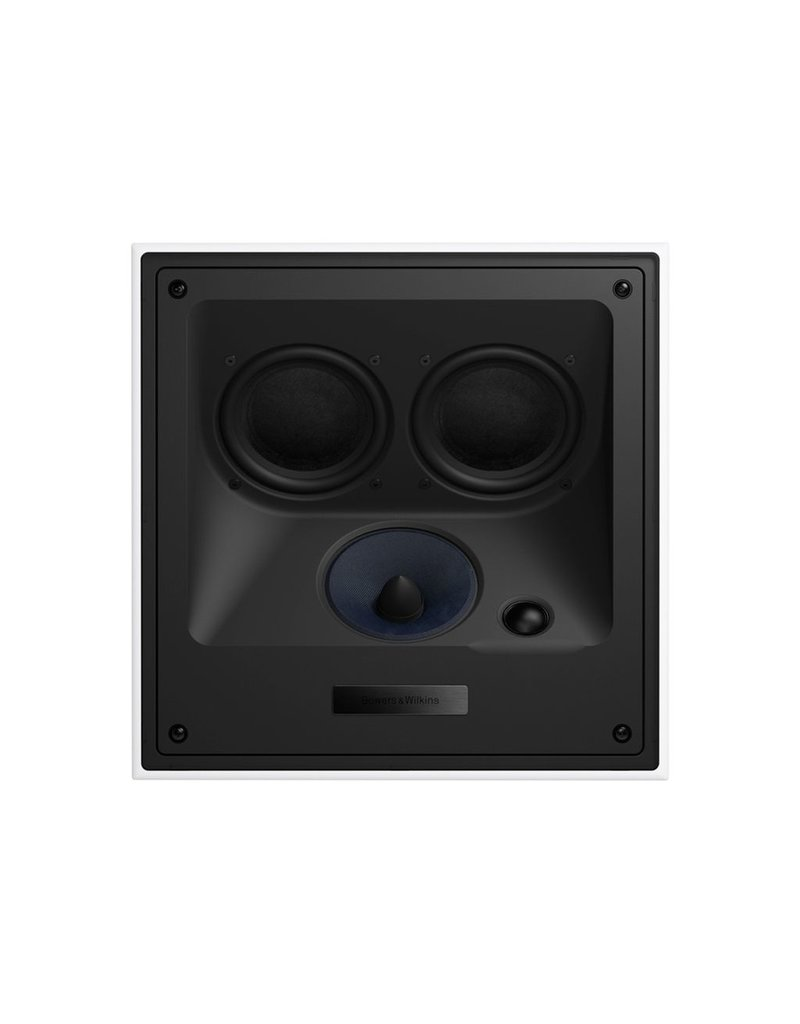 BOWERS & WILKINS CCM7.3