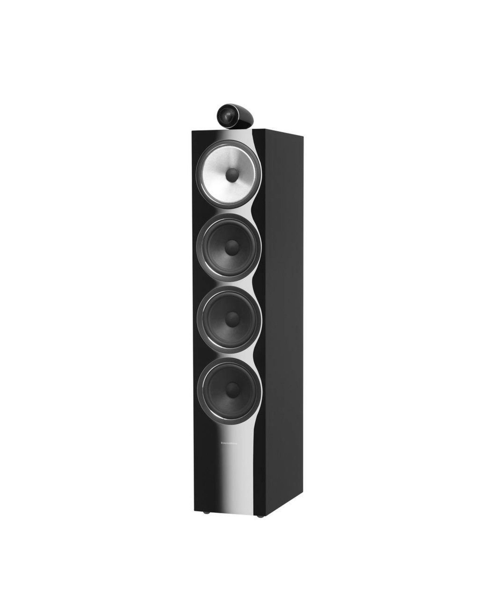 BOWERS & WILKINS 702 S2 Speakers