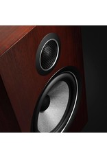 BOWERS & WILKINS 707 S2 Speakers