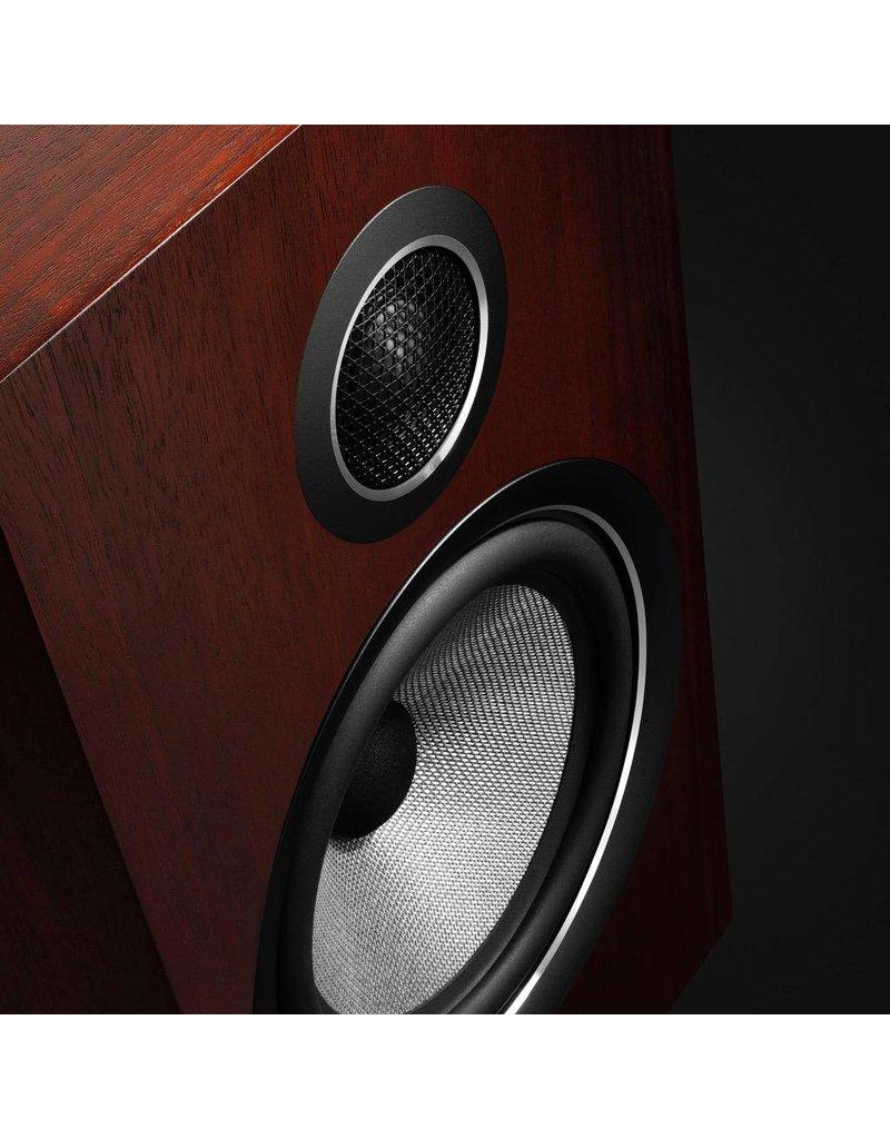 BOWERS & WILKINS 707 S2 Speakers