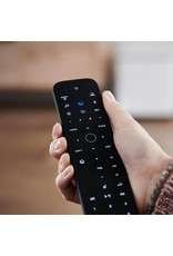BOSE Soundbar 500/700 Remote