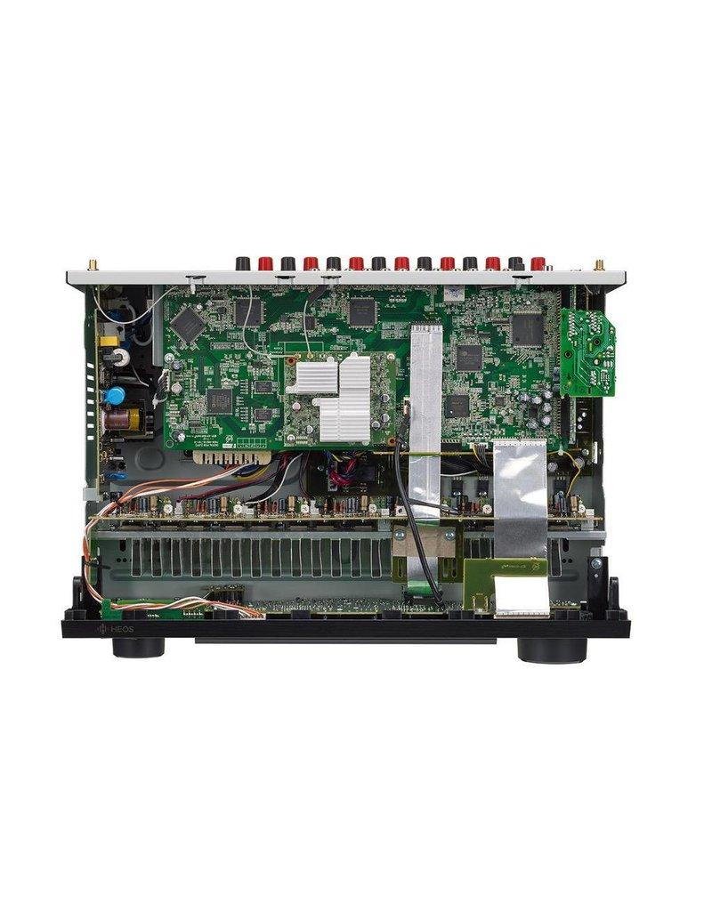 DENON AVR-X2500 AV Receiver