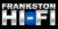Frankston Hi-Fi