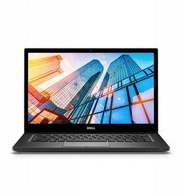 """DELL DELL LATITUDE 7490 14"""" FHD NON-TOUCH/ I7-8650U/ 16GB/ 512GB SSD/4YR PROSUPPORT PLUS (2018)"""