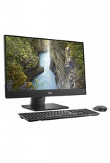 "DELL DELL OPTIPLEX 7460 AIO 23.8"" FHD TOUCH/ I7-8700/ 16GB/ 512GB SSD/4YR PROSUPPORT PLUS (2018)"