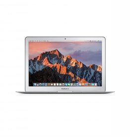 "Apple MACBOOK AIR 13"" (2017-LE)"