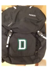 """SAMSILL ALTEGO DARTMOUTH LOGO BACKPACK FOR LAPTOP (UP TO 13"""")"""