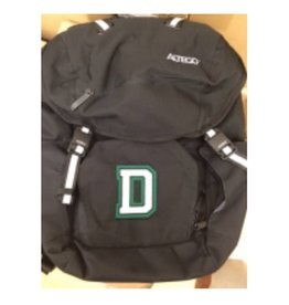 "SAMSILL ALTEGO DARTMOUTH LOGO BACKPACK FOR LAPTOP (UP TO 13"")"