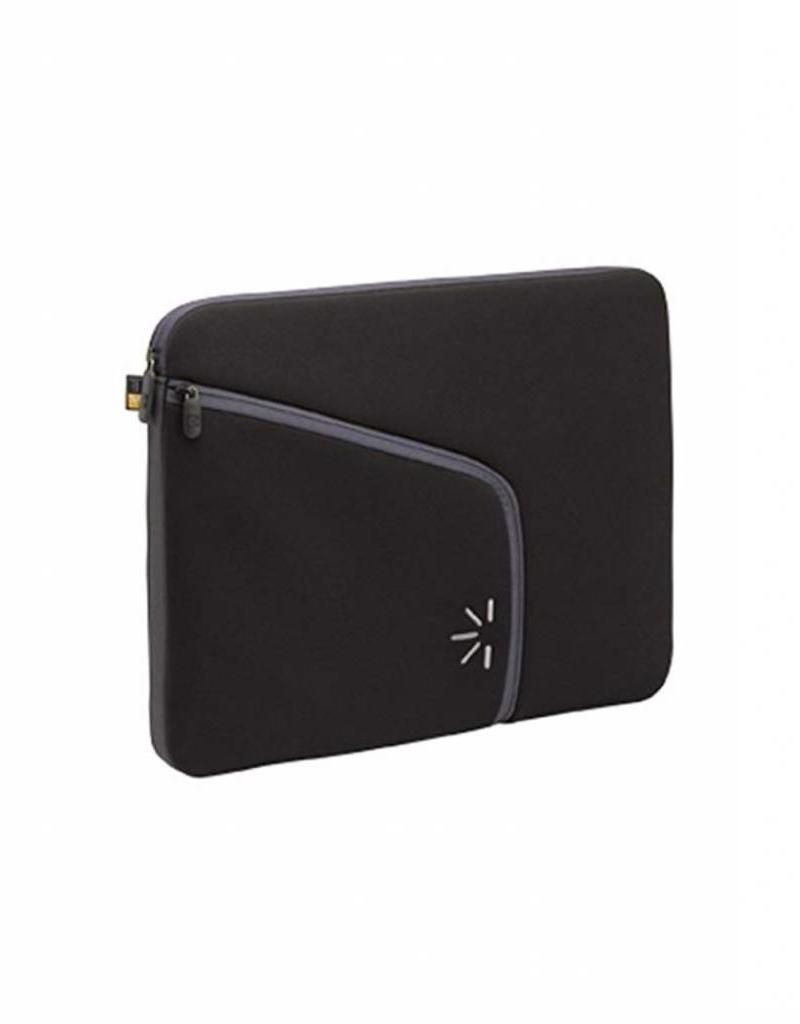 "CASE LOGIC CASE LOGIC 13"" NEOPRENE SLEEVE"