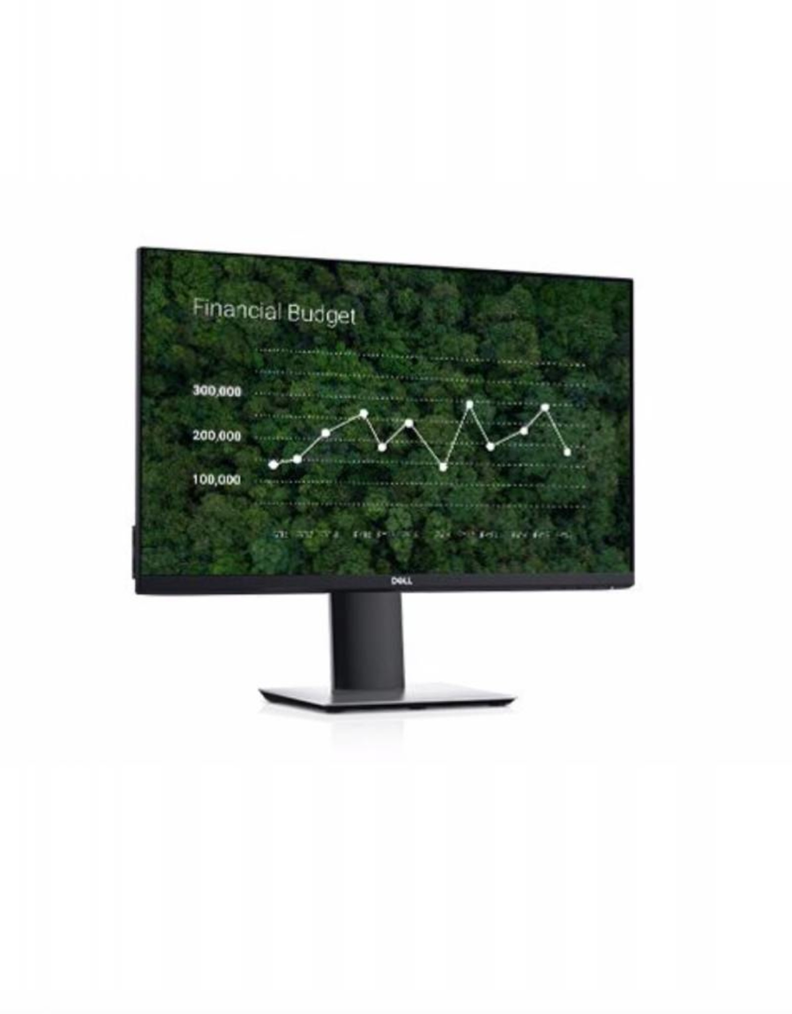"DELL DELL 24"" LED USB-C MONITOR P2419HC"