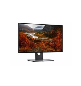"DELL DELL ULTRASHARP 27"" INFINITY EDGE LED MONITOR U2717D"