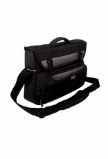 "TARGUS TARGUS CITYGEAR MESSENGER NYLON LAPTOP CASE (UP TO 17"")"