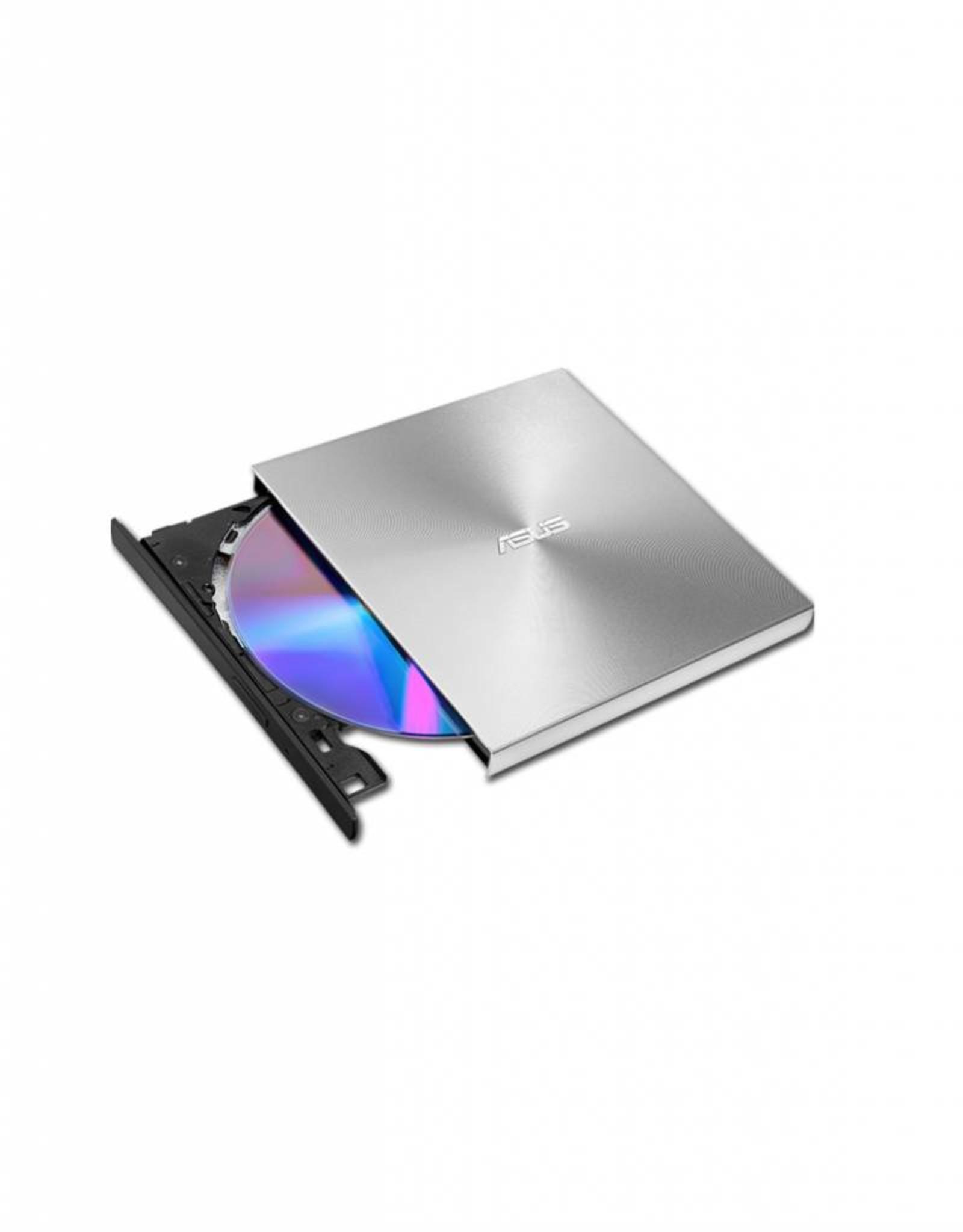 ASUS ASUS USB-C/USB ZENDRIVE DVD WRITER