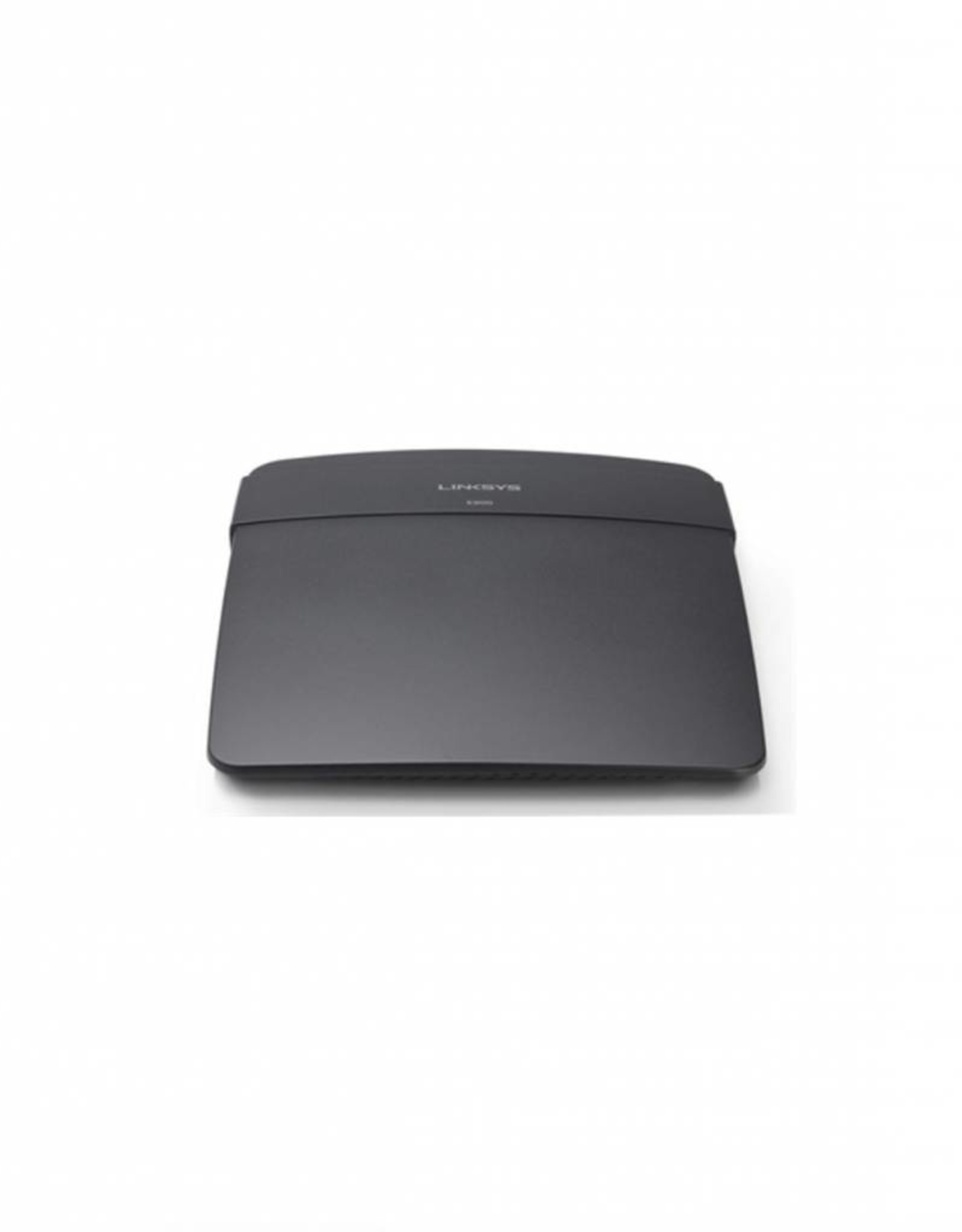 LINKSYS LINKSYS N300 WIRELESS-N ROUTER