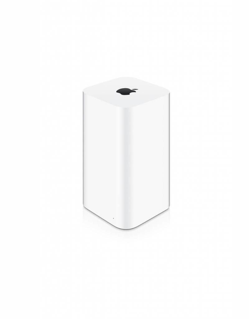 Apple APPLE AIRPORT EXTREME WIRELESS BASE STATION