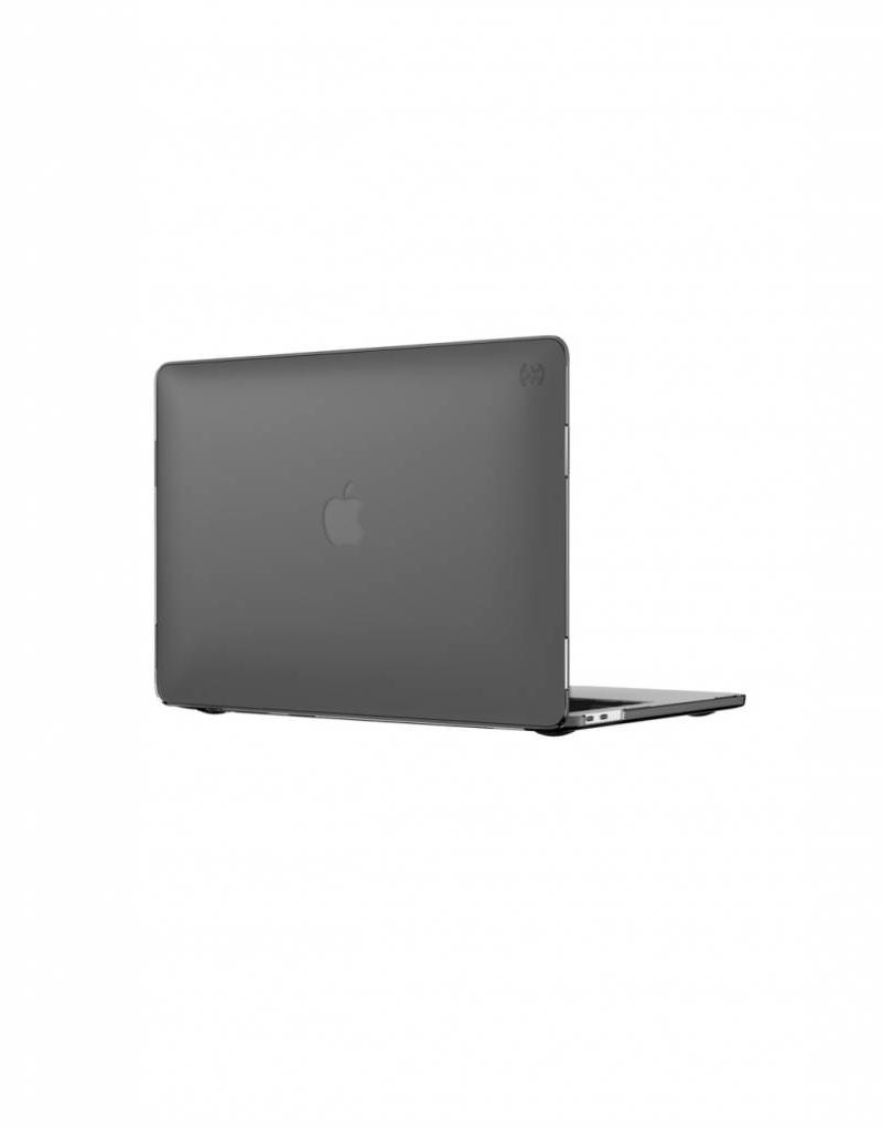 "SPECK SPECK SMARTSHELL FOR 13"" MACBOOK PRO WITH OR WITHOUT TOUCH BAR"