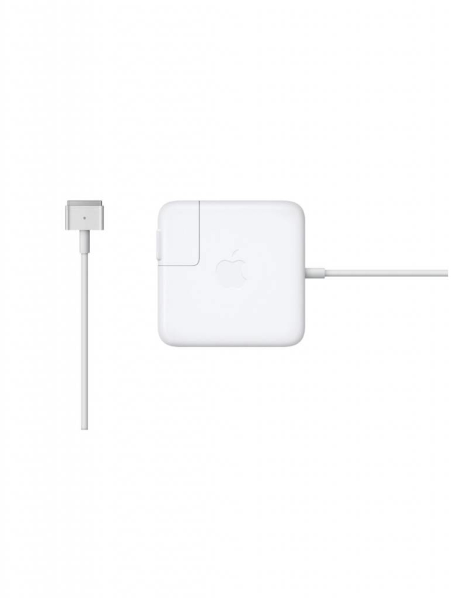 Apple APPLE 85W MAGSAFE 2 POWER ADAPTER (MACBOOK PRO WITH RETINA DISPLAY)