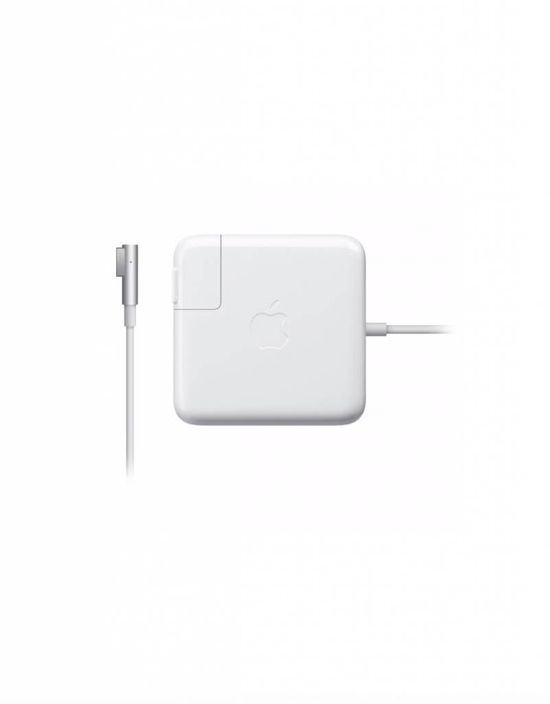 Apple APPLE 60W MAGSAFE POWER ADPATER (EARLIER MACBOOK PRO)