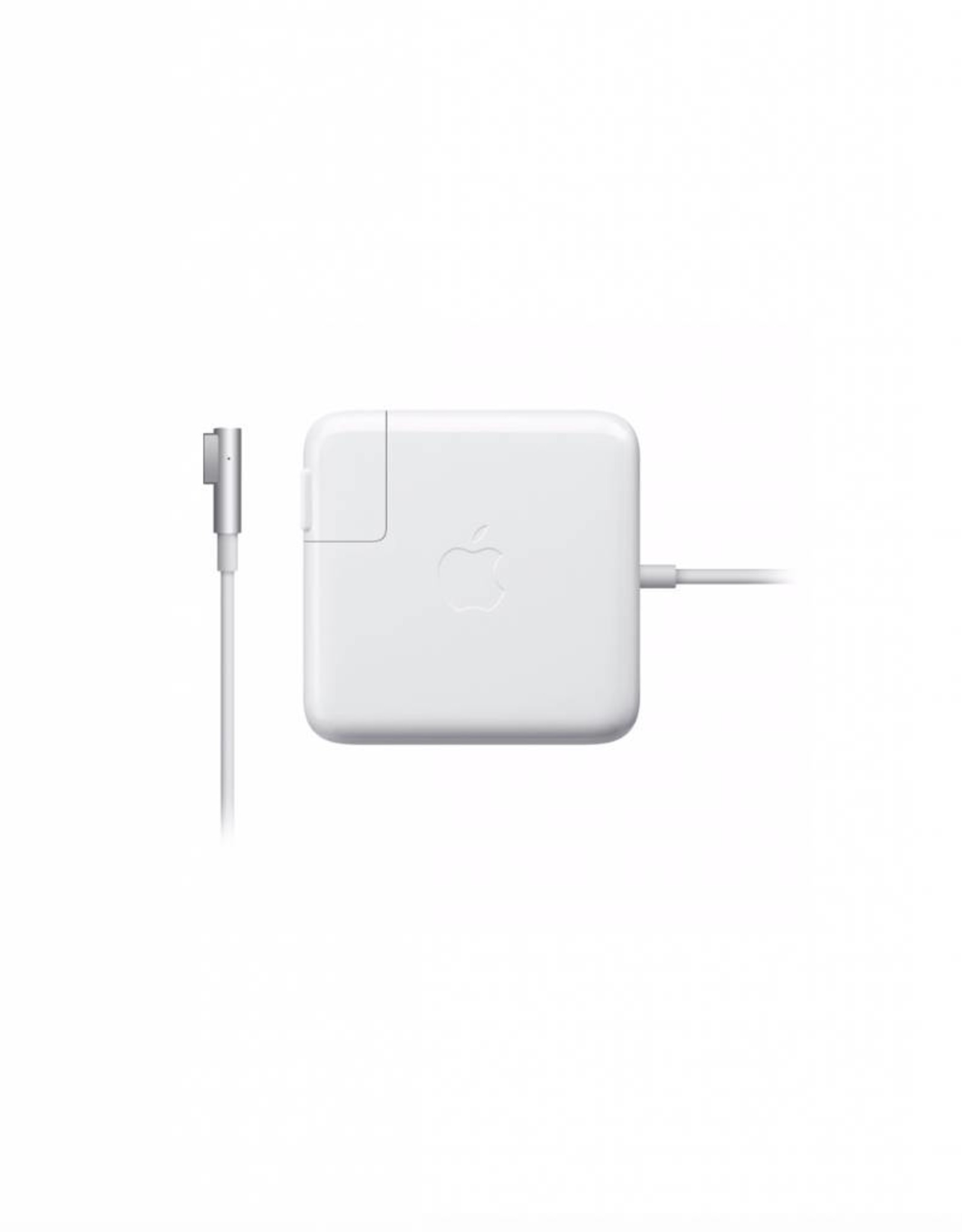 Apple APPLE 45W MAGSAFE POWER ADAPTER (PRE-2012 MACBOOK AIR)