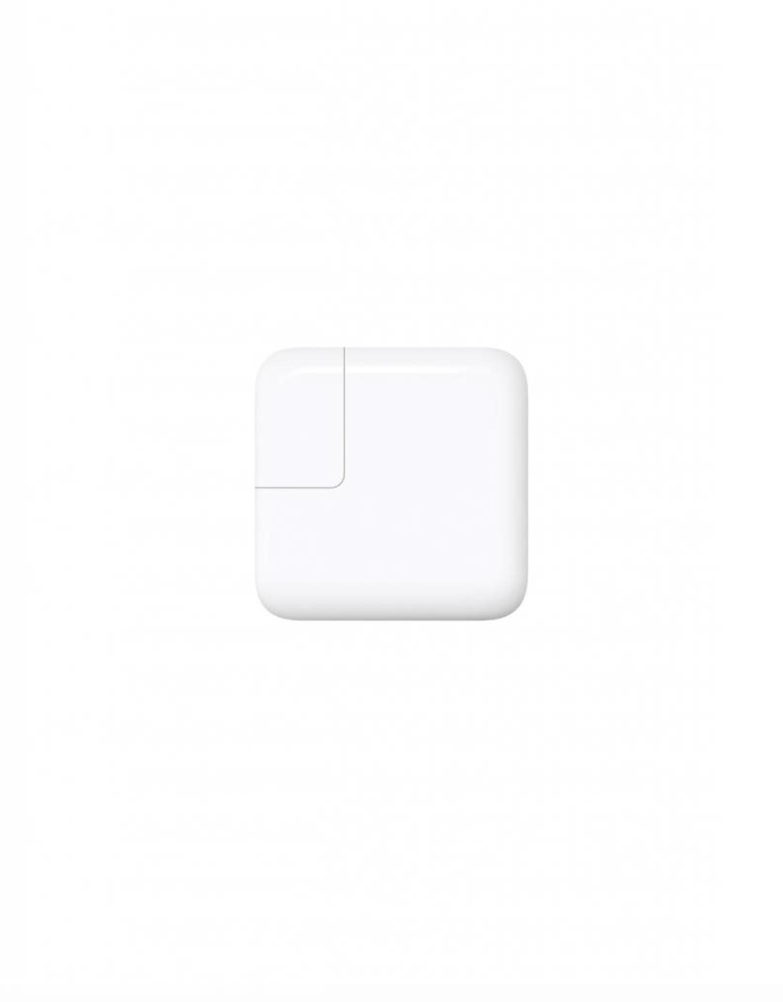 Apple APPLE 29W USB-C POWER ADAPTER (MACBOOK)
