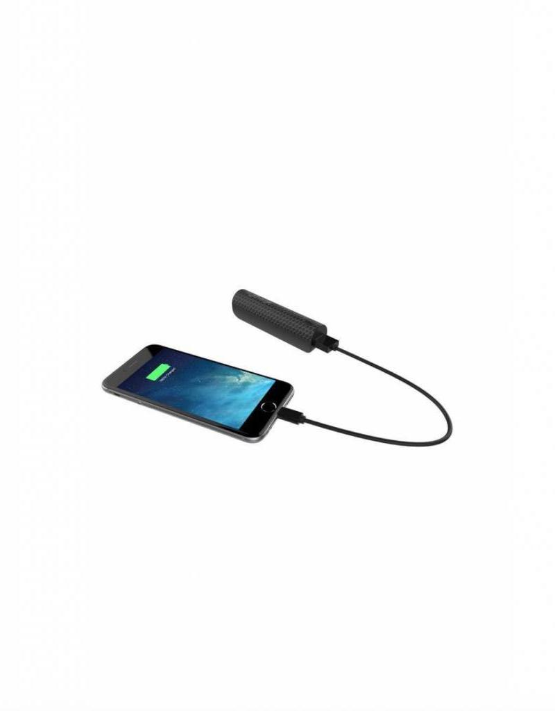 MYCHARGE STYLE-POWER POWER BANK 2200MAH (1 PORT)