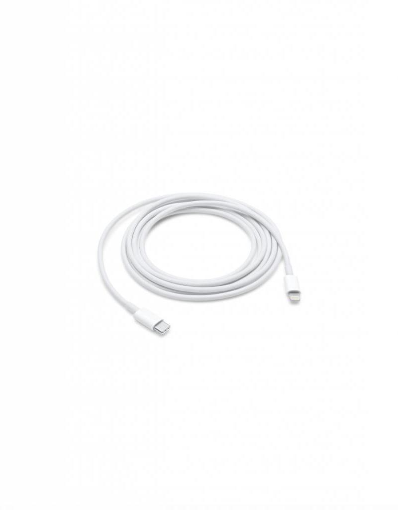 Apple APPLE LIGHTNING TO USB-C CABLE (2 METER)