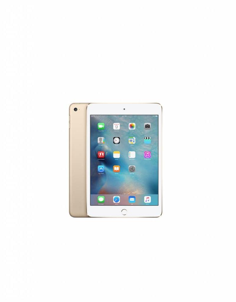 Apple APPLE IPAD MINI 4 (2015)