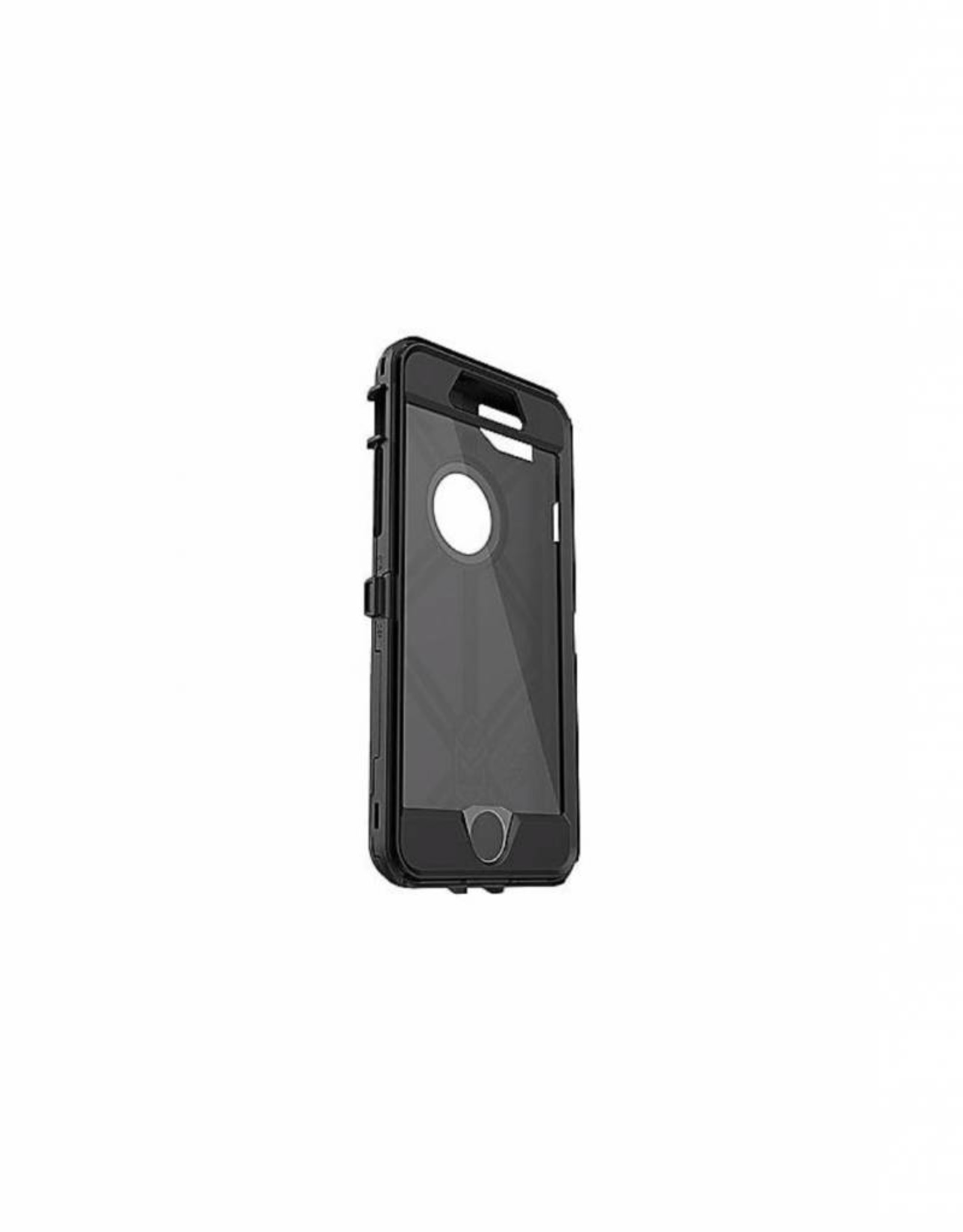 OTTERBOX OTTERBOX DEFENDER CASE (IPHONE 7/8)