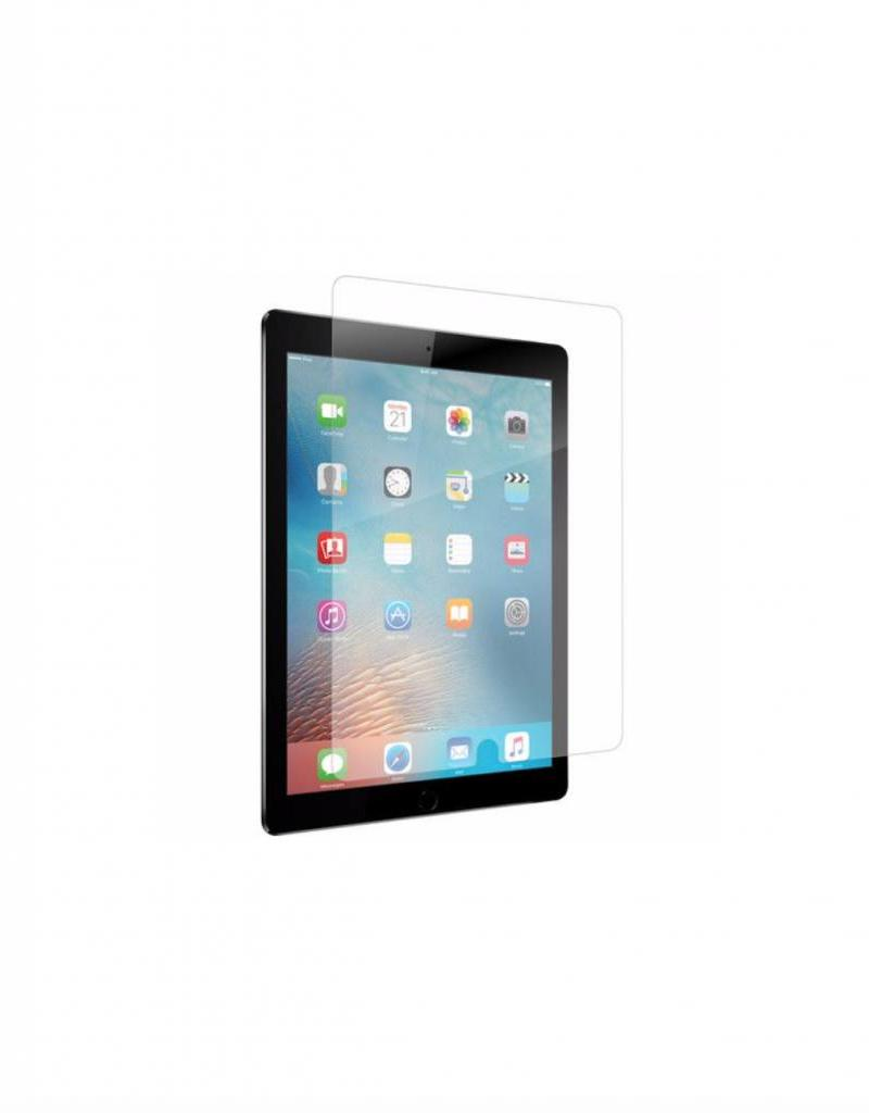 "ZAGG INVISIBLESHIELD GLASS+ TEMPERED GLASS SCREEN PROTECTOR (IPAD PRO 10.5"")"