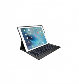 "LOGITECH LOGITECH CREATE KEYBOARD CASE (IPAD PRO 12.9"")"