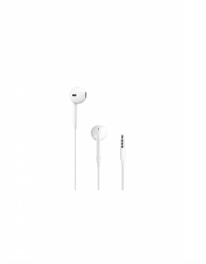 Apple APPLE EARPODS WITH 3.5MM CONNECTOR