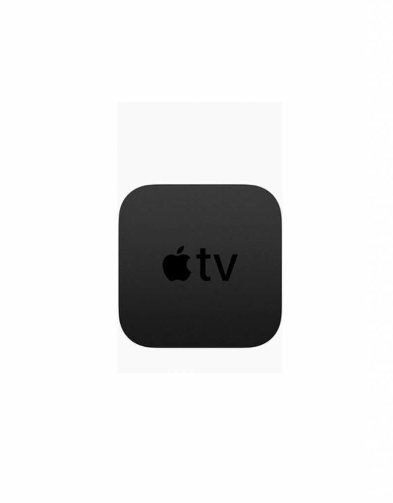 Apple APPLE TV 4K 64GB