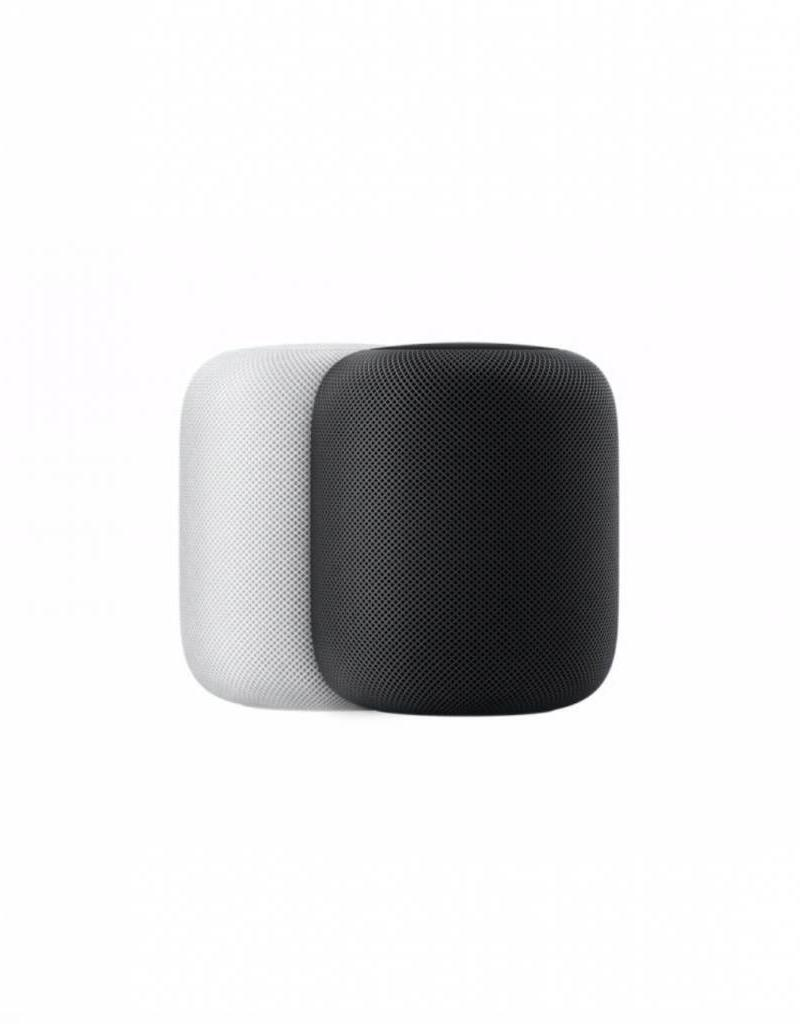 Apple APPLE HOMEPOD - SPACE GRAY