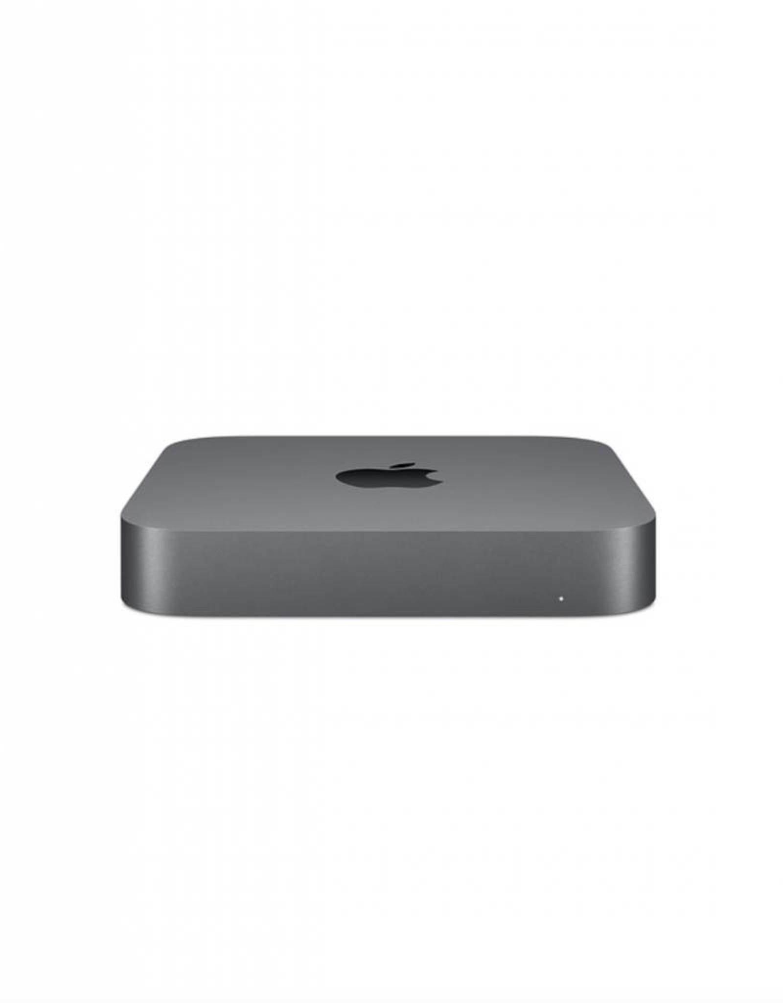 Apple APPLE MAC MINI (2018-LE)
