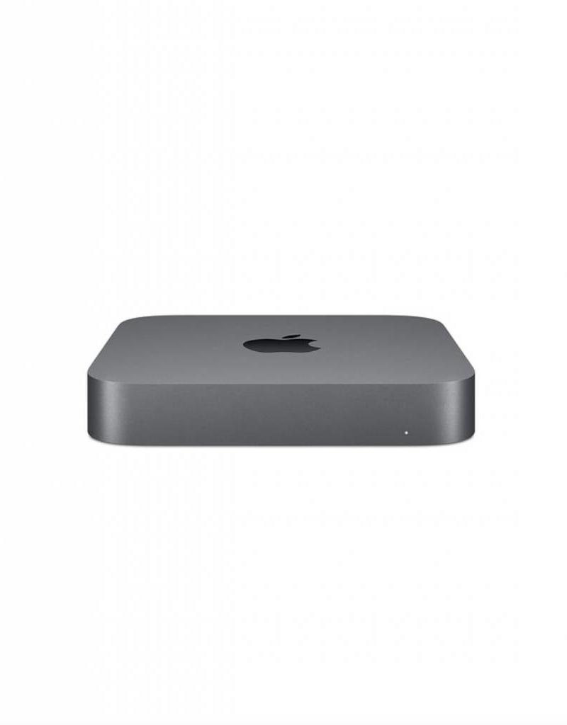 Apple APPLE MAC MINI (2018-LE)