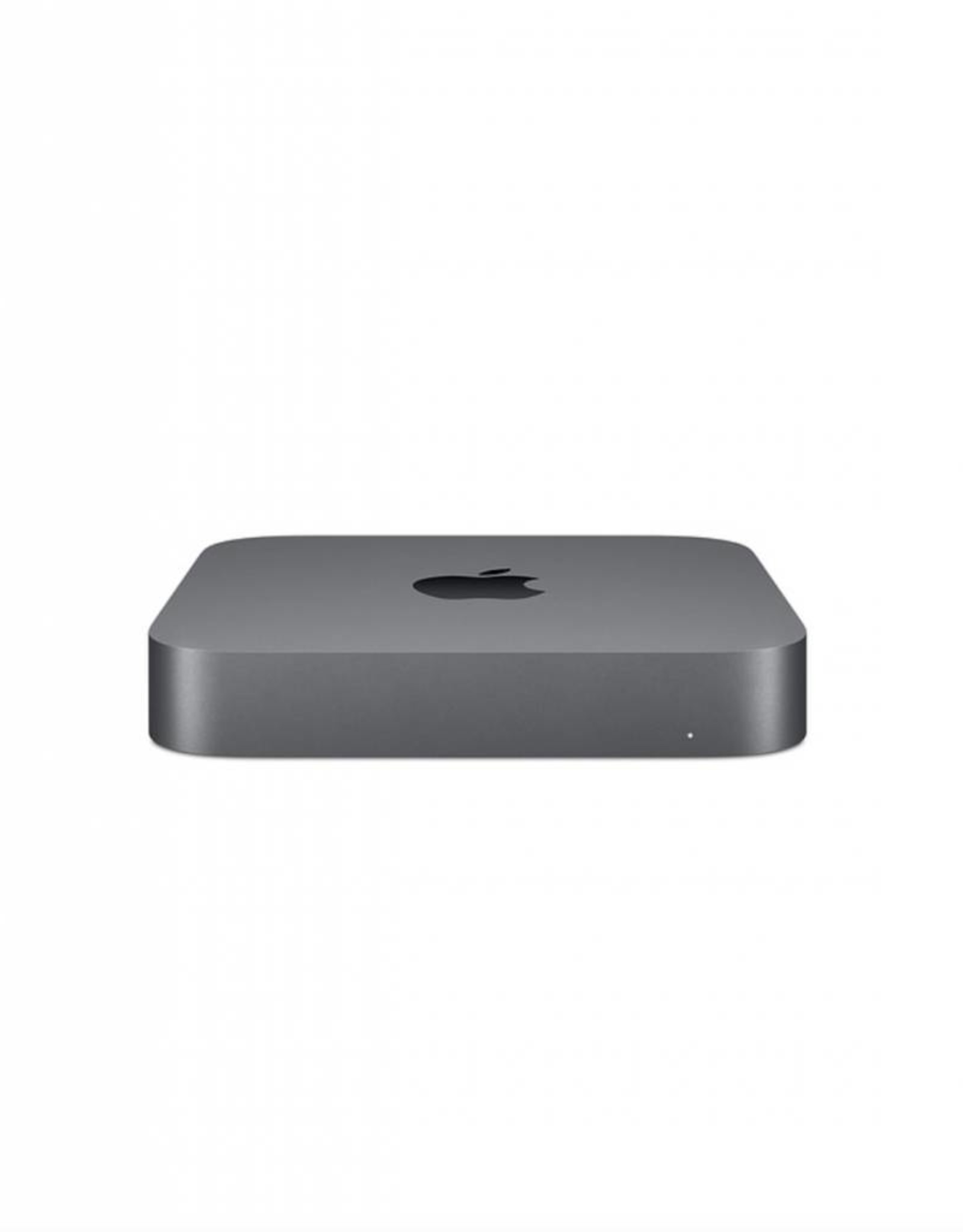 Apple APPLE MAC MINI (2018-HE)