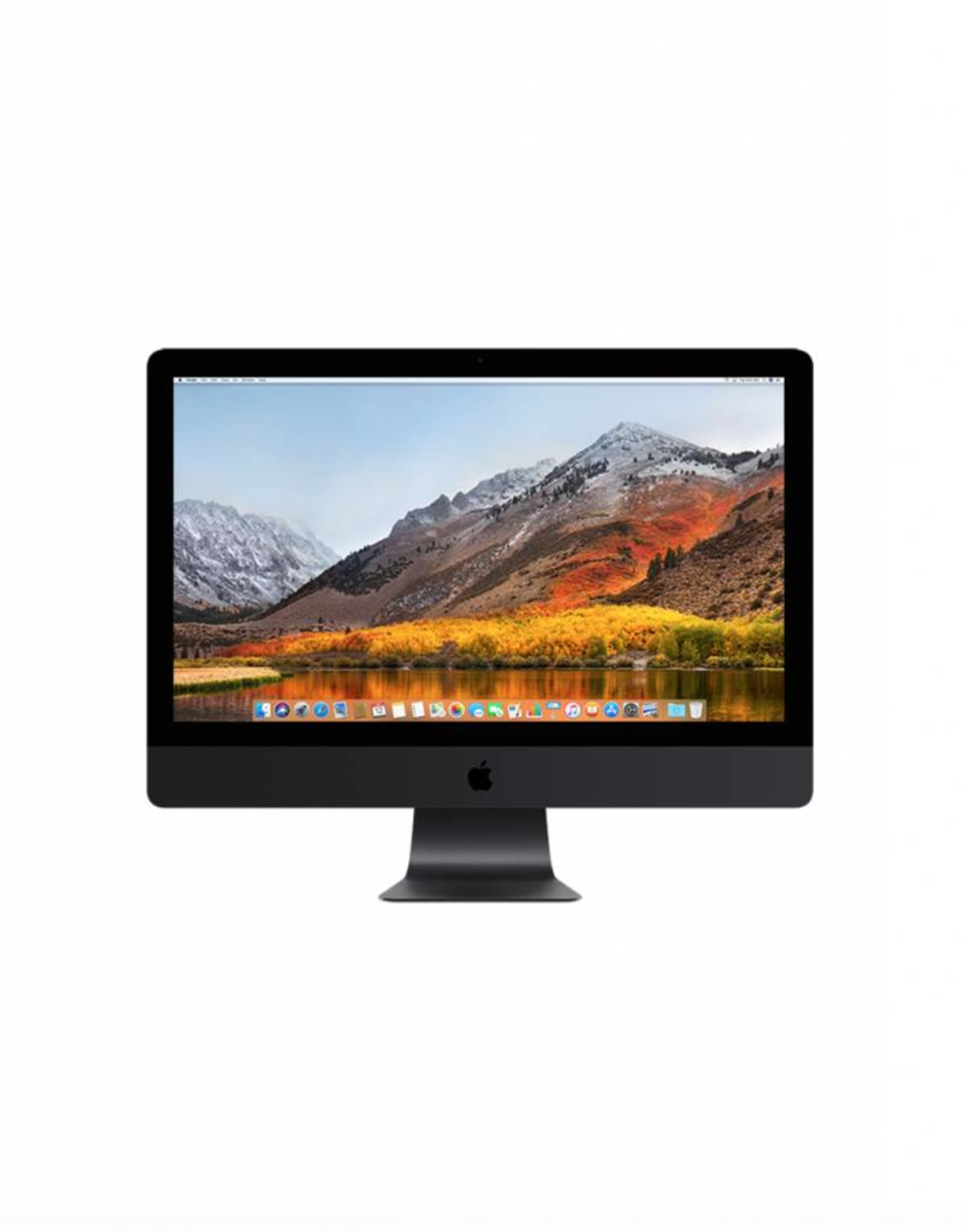"Apple APPLE IMAC PRO 27"" RETINA 5K WITH RADEON PRO VEGA 56 8GB (2017)"